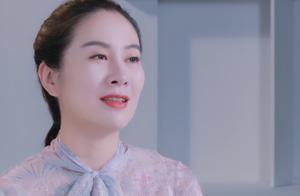 黄奕耿直拆台,叶璇说其赢得不光荣!网友:火药味十足