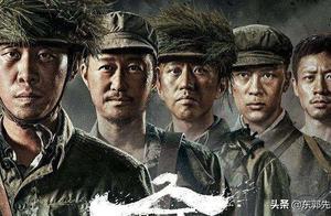 美军炸不断《金刚川》的那座桥,是中国人民志愿军的钢铁意志