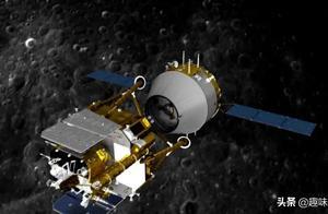 美国取样380千克,嫦娥5号预计取样2千克,是技术不够先进吗
