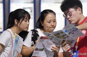"""上海""""臭名昭著""""的5所野鸡大学,每年坑骗无数学子,考生需注意"""
