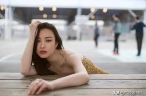 流金岁月剧透大结局:朱锁锁高开低走,生子离婚,蒋南孙情感复活