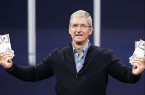 雷军5年前建议不送充电器,苹果做了第一,小米11恐将做第二