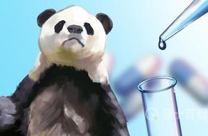 最新,全球疫苗玻璃瓶仅剩2亿支,新增20000家中企或解燃眉之急