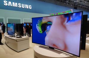 外媒:韩国公司首次获得美国批准,三星获准向华为出售显示器产品