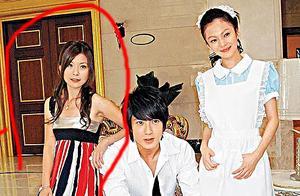 《公主小妹》女二卓文萱,首度认爱小6岁男星,表示想结婚生小孩