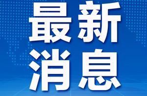 """【江西宜黄""""黑老大""""陈辉民被执行死刑】"""