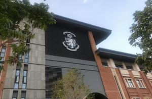 家长投诉深圳一幼儿园收2.8万咨询费,未能入学却不退