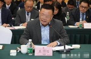 成都大学党委书记自杀疑云:生前指控曾遭迫害,校长沉默25天后高调曝光