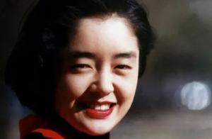 韩娱又有艺人去世!李智恩在家中去世,死因还在调查中