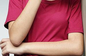 代孕行为可能构成哪些犯罪
