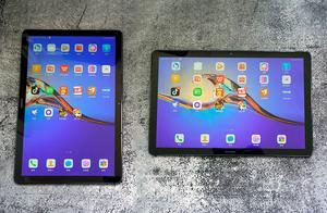 华为平板M6开售90秒破万台:安卓平板没市场?其实是缺好产品
