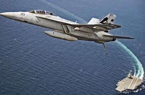 美最终批准对印出售F18,以对抗中国,但印度国内出现了理智声音