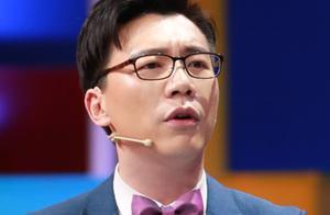 被曝学术造假和破坏别人家庭后,陈铭终于回应:结辩总要一点时间