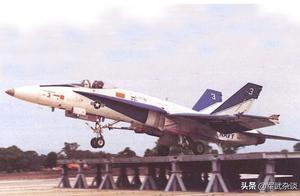 美国同意出售57架F-18给印度,F-18和阵风,印度会选谁