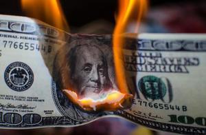 双11伊能静剁手近千单,中国信用卡逾期超八佰亿,90后占五成