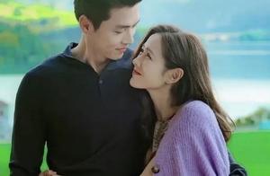 孙艺珍发文认爱玄彬,两人计划要结婚