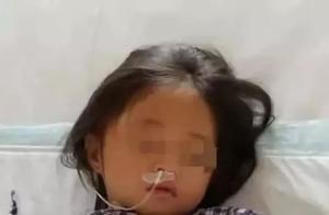 悲剧!8岁女孩因吸二手烟住进肿瘤科,这个病例提醒所有家长!