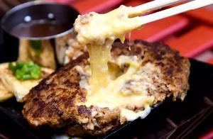 滋滋作响,肉汁四溢!新加坡10家超美味的日式铁板烧大盘点~