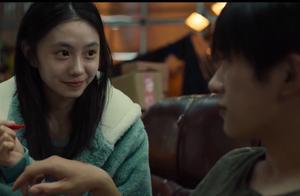 易烊千玺、刘浩存主演,比肿瘤君更感人,这朵小红花太好哭了