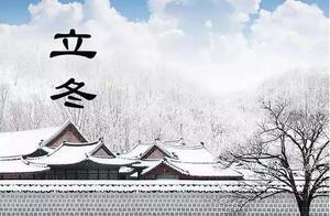 """""""上海名媛""""都在吃的,入冬后一定要吃的甜品"""