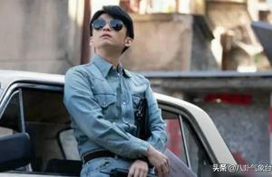 《大江大河2》杨巡的发家史,完美的诠释了什么是企业家原罪