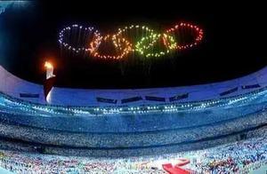 川渝合办奥运会?事情没这么简单
