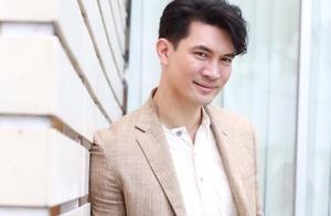 最符合你审美的泰国男星有哪些?jamesji、push、gulf、ken……