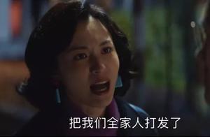 《大江大河2》宋运辉向程开颜提出离婚,小猫的成长之路终于开始