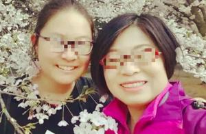 15岁名牌高中少女勒死母亲,并藏尸行李箱:这种悲剧为何会发生?