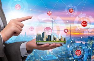面向2025年的智慧城市大脑建设和运营整体解决方案