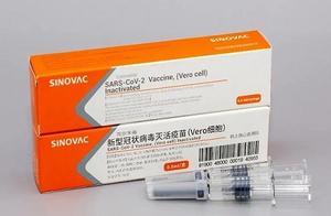 河北新增9地为中风险地区!新冠疫苗全民免费。关于疫苗要知道的