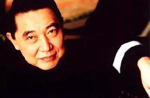钢琴诗人傅聪英国感染新冠去世,享年86岁,曾有过三段婚姻