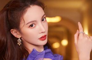 """郑爽向金晨道歉是""""发疯""""?可是我却看出了她的精明"""