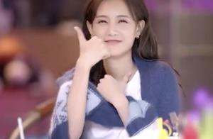 李一桐称张若昀参加晚会时,眼里只有唐艺昕,直呼浪漫羡慕和向往