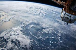 「太空故事」太空中不平常的平常事