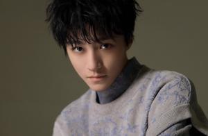 王俊凯凌晨彩排眩晕病倒,将缺席跨年演唱会,曾被曝为拍戏减肥