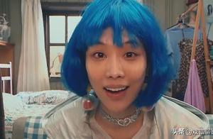 《我就是演员3》王霏霏演技惊艳全场,生动诠释受益人获赞无数