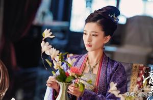 继《锦衣之下》之后,谭松韵再担女主,一部又一部新剧来袭