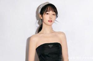"""郑爽向金晨道歉后,迅速""""删除""""?金晨不作回应"""