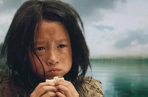 谢霆锋童年女装照曝光,撞脸关晓彤上热搜,关注人数高达1.8亿