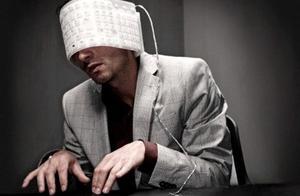 心理学:出现这三大表现,说明你已经彻底沦为乌合之众