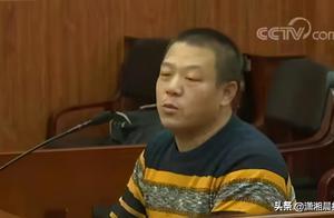 """抚顺残疾按摩师""""反杀""""案宣判,法院认定防卫过当,获刑4年"""