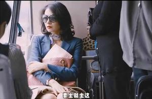 陈凯歌反应网络暴力的一部电影