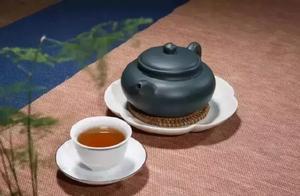 肠胃不好的人喝什么茶养生?