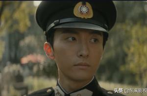 《隐秘而伟大》:赵志勇你那么怂,有什么理由黑化?