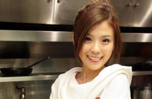 卓文萱大胆认爱,与小6岁男星已秘恋1年,曾出演《公主小妹》