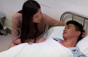 网红主播墨茶被饿死在出租屋:父母弃养,身患重病,按片买药