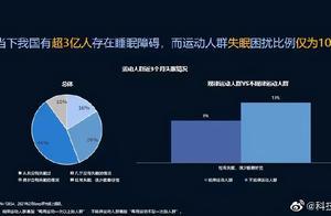 中国有超3亿人存在睡眠障碍!网友:其实就是放不下手机