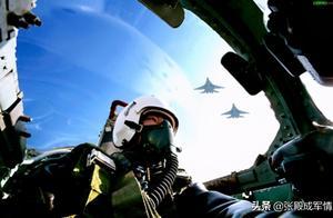 台军F-16战机突然失联 夜航坠机还是投诚了大陆?