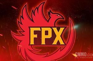 FPX官宣:GimGoon和Khan成自由人 但仍在保持沟通